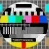 zlodziejemarzen's avatar