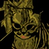 Zlorfness's avatar