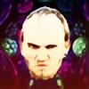 Zlotowlosy's avatar
