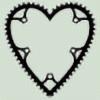Zlowie's avatar