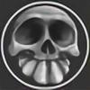 Zloy-Caleb's avatar