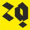 Zloygrin's avatar