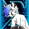 zLucarioMaster's avatar