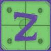 Zluigi's avatar