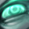Zlukaka's avatar