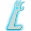 Zlun199's avatar