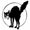 Zlushy's avatar