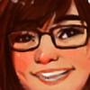 ZLynn's avatar