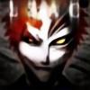 zlyx's avatar
