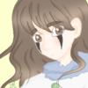ZM-Beryl's avatar