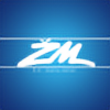 ZM-DigitalArtist's avatar