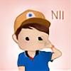 zmab06's avatar