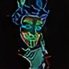 ZMadMasker's avatar