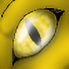 Zmaj-dragon's avatar
