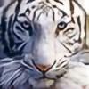 zmaj1961's avatar