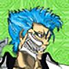 Zmaj92's avatar