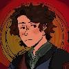 ZMajik's avatar