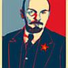 Zman-666's avatar