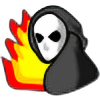 zman3's avatar