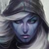 zman362's avatar