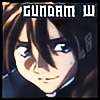 zman786's avatar