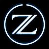 Zmann966's avatar