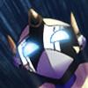 ZMAnonymous's avatar