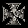 zManOwaRz's avatar