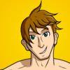 zmanxv's avatar