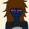 Zmanxx's avatar