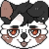 zmaru's avatar