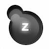 Zmash's avatar