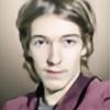Zmaslo's avatar