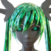 zmatom's avatar