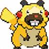 Zmaxter's avatar