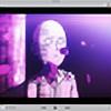 zmbhuntr's avatar