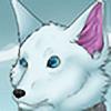 zmbpwnr's avatar