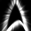 ZMcG's avatar