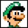 ZMD90's avatar