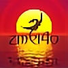 zmei4o's avatar
