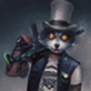 zMercah's avatar