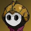 Zmiykosmicheskiy's avatar