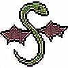 Zmok's avatar