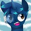 zmonster44's avatar