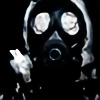 Zmora97's avatar