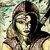 Zmori's avatar