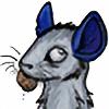 zmouse's avatar