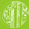 zmr333's avatar