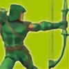 ZMRicochet's avatar