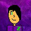 Zmubashir25's avatar